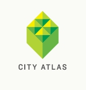 city_atlas_logo3