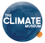 climate museum new logo